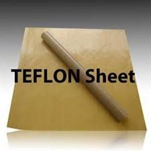TEFLON PTFE