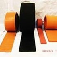 ROLLER CONVEYOR RUBBER SKIRTING