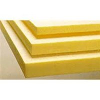 Jual Extruded Polystyrene (Xps) Thermal Insulation Board