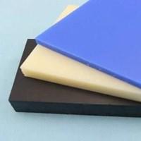 MC Nylon sheet  1