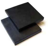elastomeric bearing pad Rubber 1