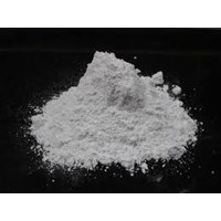 Calcium Carbonate 1