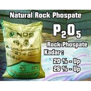 Phospat P2o5