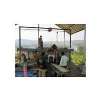 Distributor Gambir Tradisional-Murni Dan Gambir Pabrikasi-Asalan 3