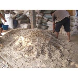 Tepung Industri Ternak