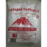 Tepung Tapioka 1