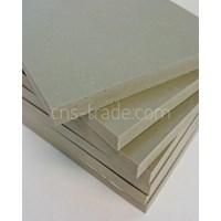 Produk Plastik Lainnya PVC Board