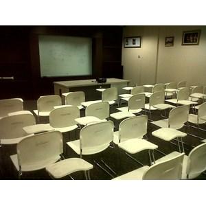 Renovasi Kantor By UD. Arsha Design