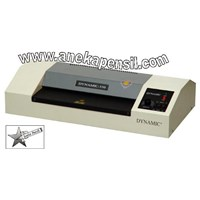 Mesin Laminating Dynamic 330A 1