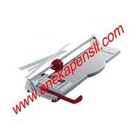 Mesin Pemotong Kertas Ideal 1031 1