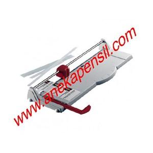 Mesin Pemotong Kertas Ideal 1031