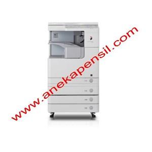 Mesin Fotocopy Canon Ir-2520