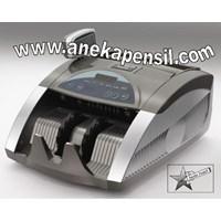 Mesin Hitung Uang Top Counter 9600 1