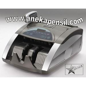 Mesin Hitung Uang Top Counter 9600