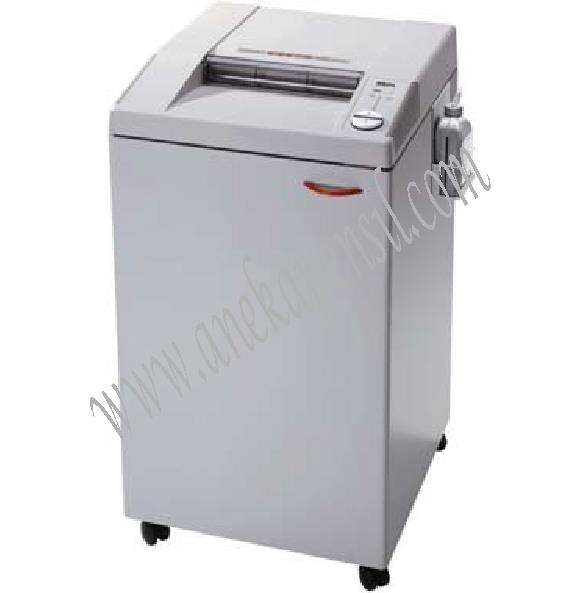Sell Paper Shredder Ideal 4005cc From Indonesia By Toko