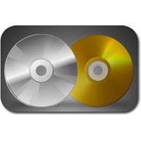Jual VCD