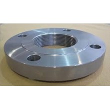 Harga Flange Stainless Steel