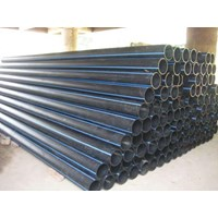 Pipa Stainless Nss 1