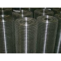 Wiremesh Stainless Steel