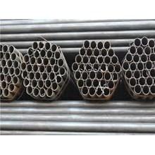 Pipa Besi Astm A53 Pipa Hitam Spindo ASTM