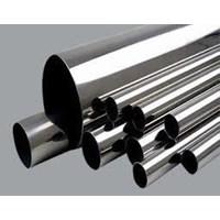 Jual Pipa Stainless Steel Murah