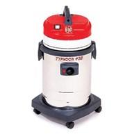 Wet & Dry Vacuum Cleaner Klenco Typhoon 432 1