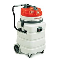 Wet & Dry Vacuum Cleaner Klenco Typhoon 590 1