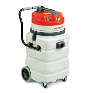 Wet & Dry Vacuum Cleaner Klenco Typhoon 590