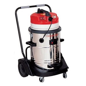Wet & Dry Vacuum Cleaner Klenco Typhoon 480P