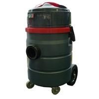 Jual Wet & Dry Vacuum Cleaner Klenco Typhoon Sm350 2