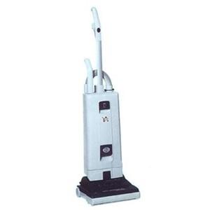 Upright Vacuum Cleaner Sebo Xp 1
