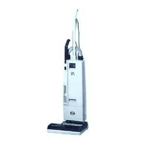 Upright Vacuum Cleaner Sebo 370