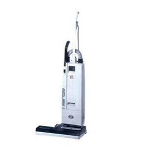 Upright Vacuum Cleaner Sebo 470