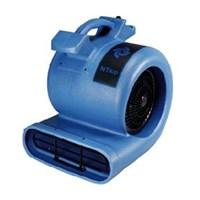 Blower Klenco Typhoon Turbo Dryer Nt 610 1
