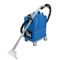Karpet Extractor Klenco Typhoon Se 30 1