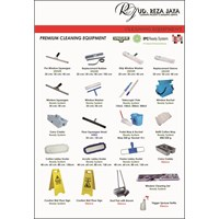 Cleaning Equipments List | www.pixshark.com - Images ...