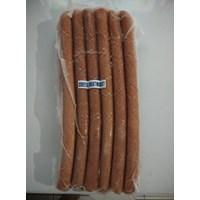 Sosis Bakar Bratwurst Keju 40 Cm (makanan instan) 1