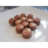 Sosis Bakar Bratwurst Keju Meleleh Mozarella 20 Cm