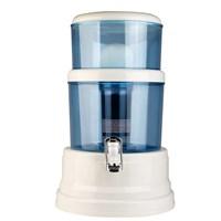 Filter Air Mineral15 Liter