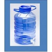 Jual Botol Plastik Pratama 10 Liter