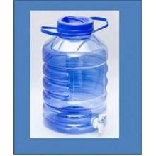 Botol Plastik Pratama 10 Liter