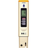 Jual PH-80: pH Uji Air