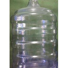 Galon PET Bening 19 Ltr