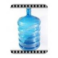 Galon PC 19 Liter