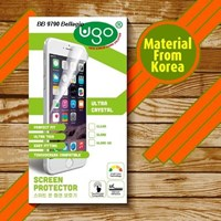 Jual Antigores Premium Glare HD BB 9790 Bellagio