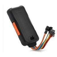 Jual GPS Tracker TR06