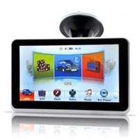 Distributor GPS Mobil Navigator 3