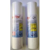 Jual Filter Nano PP 10 Inch 2