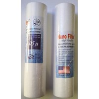 Distributor Filter Nano PP 10 Inch 3