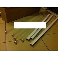 Jual Lampu Anti Kuman T8 30 Watt Evaco Gemicidal Lamp